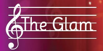 Welcome to The Glam (Youth Music) Organisation